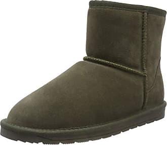 Esprit® Chaussures Chaussures Jusqu''à D'hiver Esprit® Achetez D'hiver Chaussures Esprit® D'hiver Achetez Jusqu''à Jusqu''à Achetez PqAfHwRz