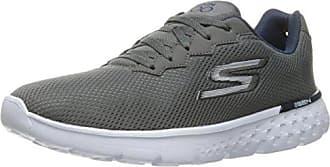 Low Zu Von −30Stylight Sneaker Bis Skechers®Jetzt b6v7yYgf
