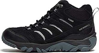 PreisvergleichHouse Sneaker Of Sneaker Merrell Sneakers PreisvergleichHouse Merrell K1Tc3ulFJ