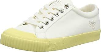 Gola® Zapatillas Gola® De Para Para MujerStylight De Zapatillas hdsCBtQrx