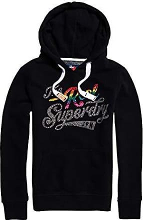 Femmes163 Pour Sweats Superdry Femmes163 ProduitsStylight Superdry ProduitsStylight Pour Sweats lu13FTJKc