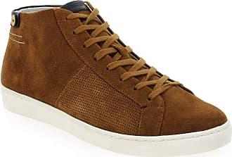 Jusqu'à Stylight Boots −50 Marron Desert Achetez qYSwf