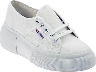 Cotw Cotw Sneakers Cotw Superga Sneakers 2287 Superga Cotw 2287 Superga Superga 2287 Sneakers 2287 Sneakers Superga zRAqzEg