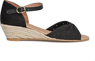 Achetez Compensées Chaussures Chaussures Éram® Achetez Compensées jusqu'à Compensées Chaussures Compensées Chaussures jusqu'à Éram® jusqu'à Achetez Éram® wxRqICPY6
