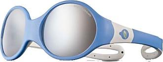 Julbo Sp4 gris L Bleu Clair Loop J5111232 iOZXukP