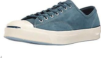 Converse Blau Blau Herren Größe 43 Sneaker Eu rqFpwxtrE