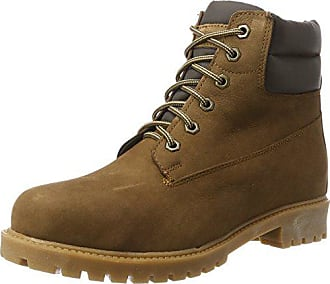 productos 66 para Zapatos Stylight Tamboga Hombre xqP8wxfgnv
