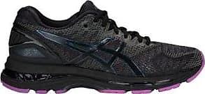 20 Black Show Gel Nimbus purple 5 Lite Asics 4 Womens nq6Px8w4