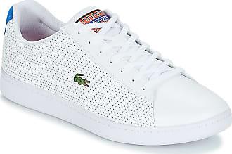 Achetez Chaussures Lacoste® Achetez Lacoste® Jusqu''à Chaussures v4qfx1