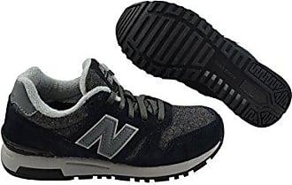 Gr38 Black New Pa Balance Ml565 QrthsCxd