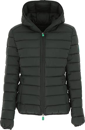 44 Save 3 For Polyester 46 The Women l Sale Jacket 2017 Duck Dark Green On rqBwSOnHr