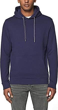 Dès Les Esprit® Hommes Sweats 16 17 Shoppez Stylight Pour € wHqX7IC