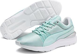 Damen Puma Schuhe Zu Für − −70Stylight SaleBis W2DHIE9