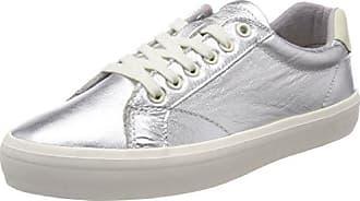 Zu Gant® Für Bis DamenJetzt Sneaker −30Stylight ZPXkTiOu
