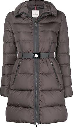 Cappotti da fino Donna Moncler a 87BqzCw8