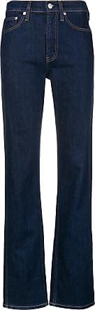Jeans® Fino Acquista Klein Pantaloni Calvin Stylight A −65 BgpwF