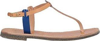 Sandalias Settantatre Dedo De Lr Calzado BEZq6zw