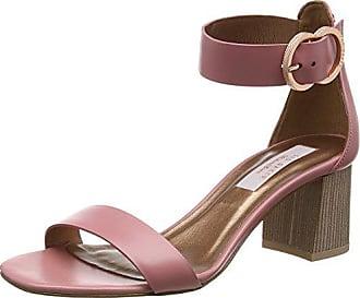 Sandales 19 49 Ted dès Baker® Achetez FA7rZA