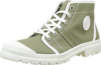 Vert Boots Authentiq Desert Eu Pataugas 37 kaki Femme t F2d wPYnPZfq