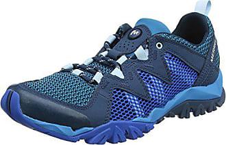 Aquatiques 43 Chaussures Eu Uk Rapid 9 De Merrell Sports Crest Blau Homme 5 Tetrex myrtille x07SqHF