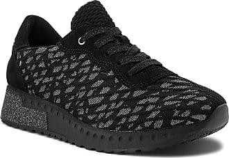 Zapatos De Desde Romika® 11 Compra 43 wUSfaqn