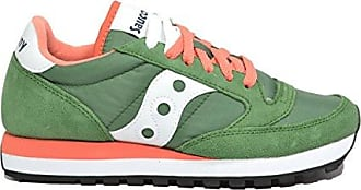 −42Stylight Saucony Zu Sneaker LowSale Bis HIED2YW9e