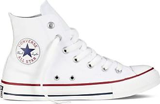 All Converse Star Taylor Chuck Converse Chuck wTIq76q