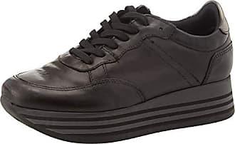 Gymnastique 6446103 Eu Noir Femme De Bata 36 nero 6 Chaussures fHqPtS