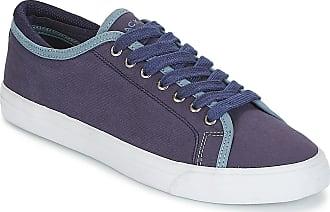 Hackett® Chaussures Achetez Jusqu''à Chaussures Jusqu''à Hackett® Hackett® Chaussures Achetez Achetez 71xRHEwaq