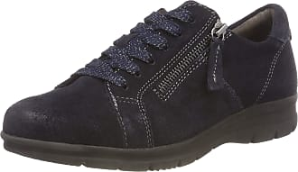 £11 Stylight Sale For Top Low Trainers At 08 − Jana Women cqaR8vxw