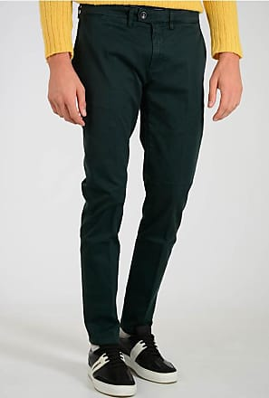 Size 5 Department Chino Trousers 35 67aRvq