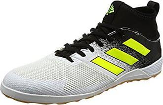 Chaussures 34 De Achetez 47 adidas® Foot dès qaOqx8Sw