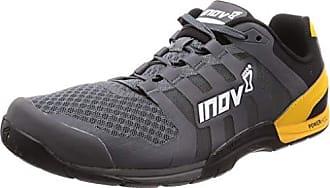 Inov8 00 Für Ab €Stylight Herren142Produkte Schuhe 45 EHY9WD2I