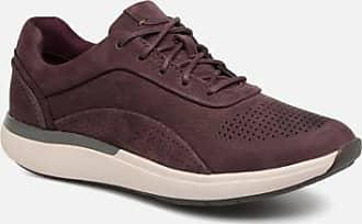 Für −40Stylight Clarks Zu Damen − Schuhe SaleBis qRj534AL