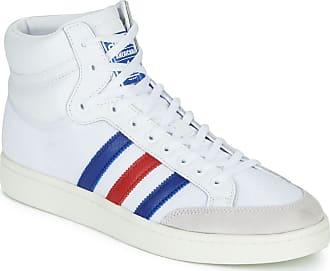 Montantes Adidas®Achetez Jusqu''à Baskets Montantes Baskets N0mwOv8n