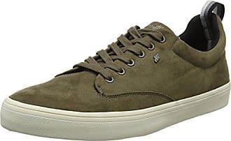 Zapatos De 24 45 €Stylight Boxfresh®Compra Desde BWCodexEQr