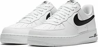 Sneakers Of Sneaker Sneakers Of Sneaker Nike Nike PreisvergleichHouse PreisvergleichHouse Sneaker Nike XuikZP