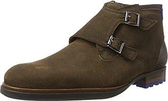 86 Compra Van Floris De Zapatos 28 Desde Bommel® RwOA0xqq6v