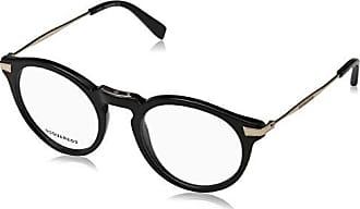 negro 0 Dsquared2 Unisex De Dq5211 Gafas Lucido 49 Monturas Adulto nUFxgzFc