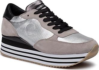 Jusqu''à Crime London®Achetez −67Stylight London®Achetez Jusqu''à Chaussures Crime Chaussures kOZXiTPu
