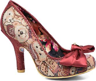 Cuir Stylight −50 Irregular Achetez En Chaussures Choice® Jusqu'à 8qpHvw5