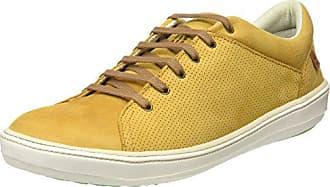 El Sneakers Naturalista Naturalista Nf92 Herren El Naturalista El Herren Sneakers Nf92 wqYaaA