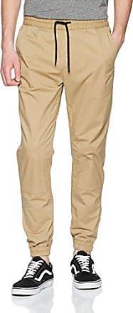 En Beige Pantalons 10 MarquesStylight De Hommes Chino srhoQdCBtx