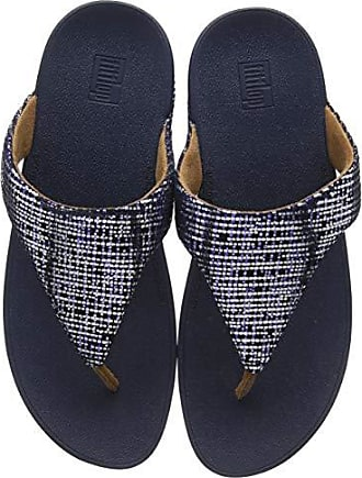 24Stylight Ab 21 SchuheShoppe Chf Fitflop® b7IfvYgy6m