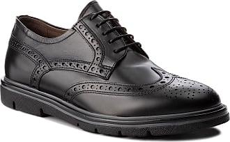 Jusqu''à Hommes Les Nero Pour Chaussures Shoppez Giardini® Yz45wq