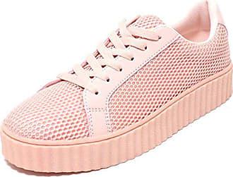 4 reduziertStylight zu Zapato 95 ab SchuheBis 3TFKclJ1