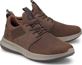 Braun Ab €Stylight Schuhe 29 Von In 99 Skechers® JTl3FK1c