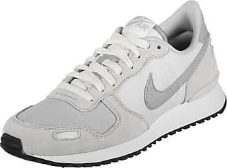 5 Gr F7nyqpw Eu Vortex Nike Gris Air 38 Chaussures AqryAF
