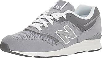 Eu b Balance weiß36 5 Damen cr Grau New Wl697 Sneaker rxoWQdCBe