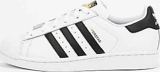 Adidas Sneaker Bis Zu Zu LowSale Adidas Adidas Sneaker LowSale Bis n0N8wvOym